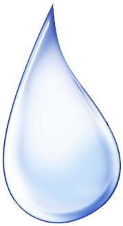 fontaine d'eau en réseau