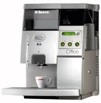 machine a cafe de bureau marseille