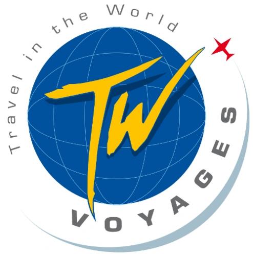 agence de voyage sur mesure tw voyages